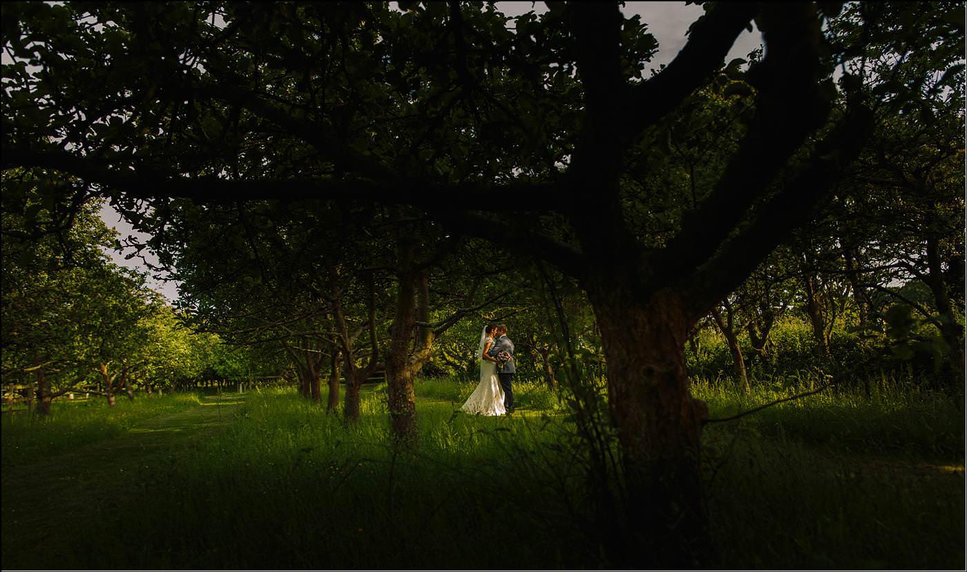 destinationweddingphotographershropshire 0892