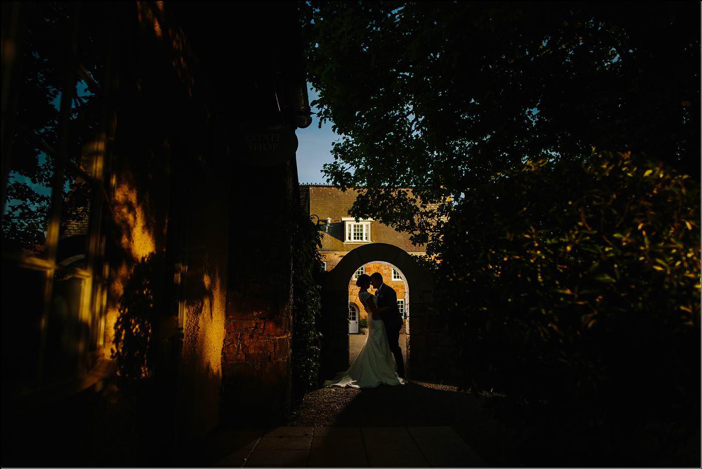 destinationweddingphotographershropshire 1027