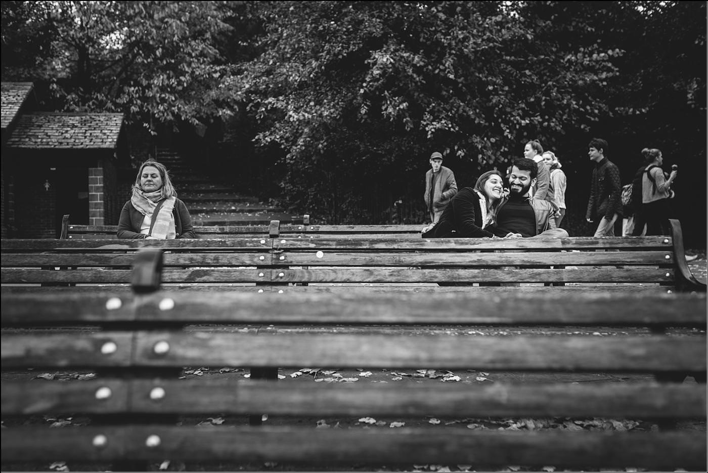 weddingphotographercheshire 1098