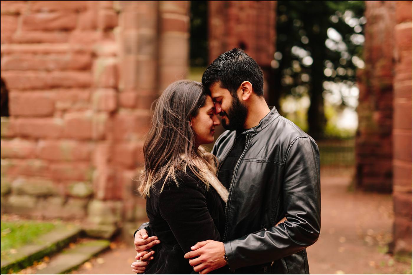 weddingphotographercheshire 1123