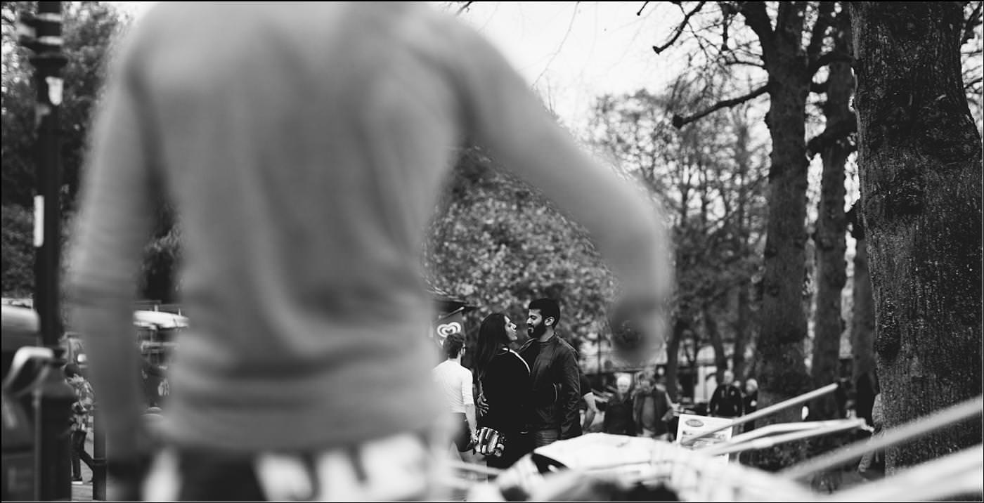 weddingphotographercheshire 1157