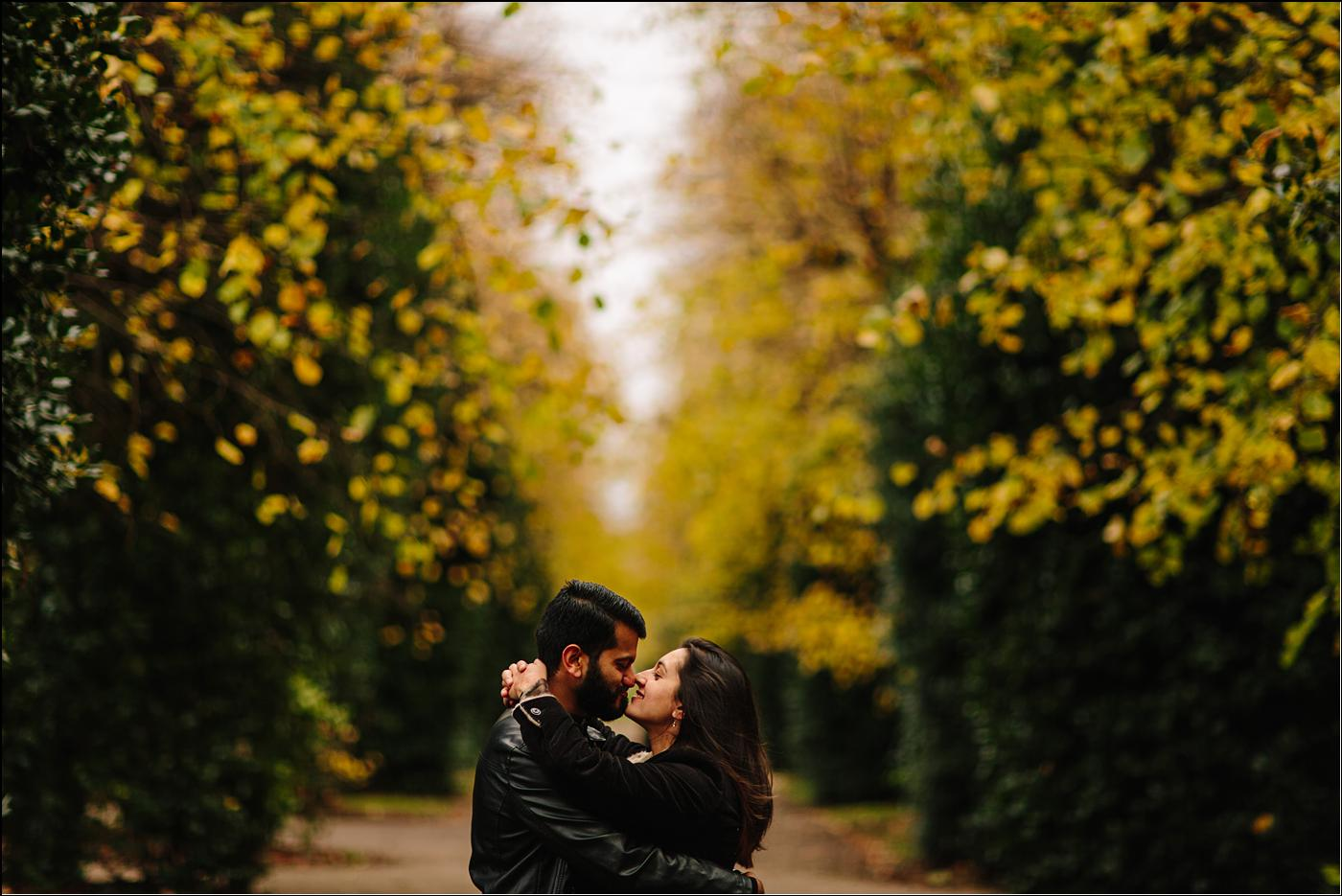 weddingphotographercheshire 1187