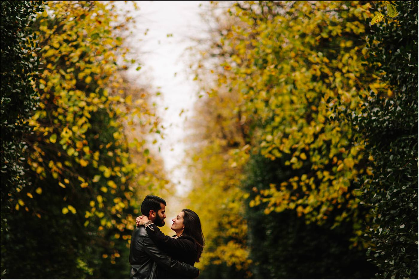 weddingphotographercheshire 1189