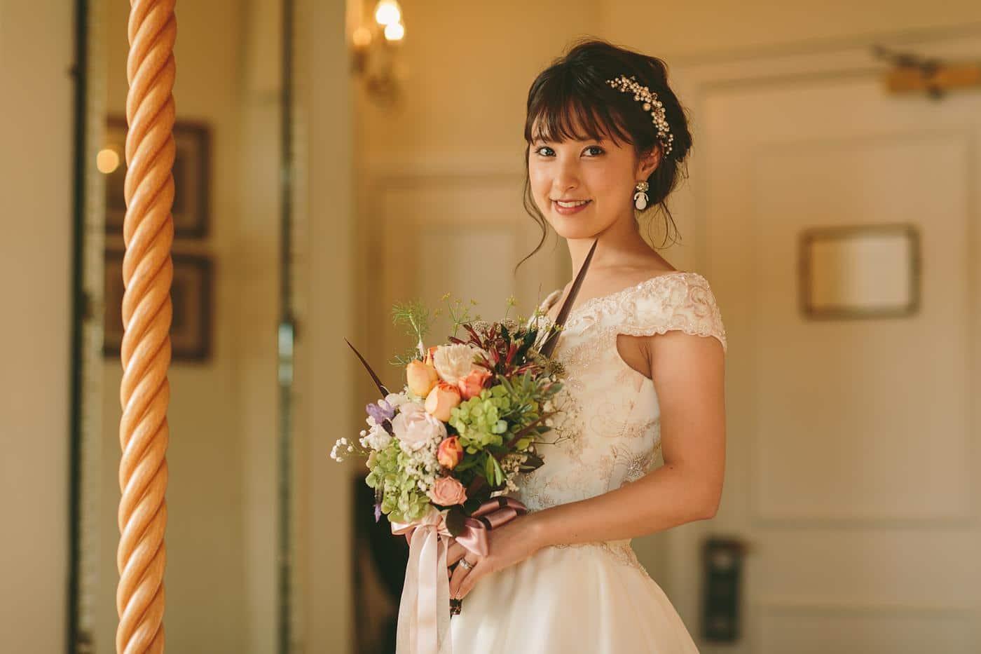 wedding photographer in shropshire 2437