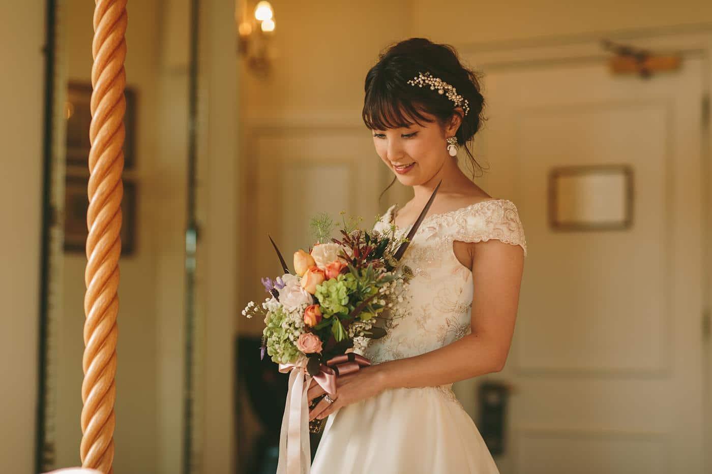 wedding photographer in shropshire 2439