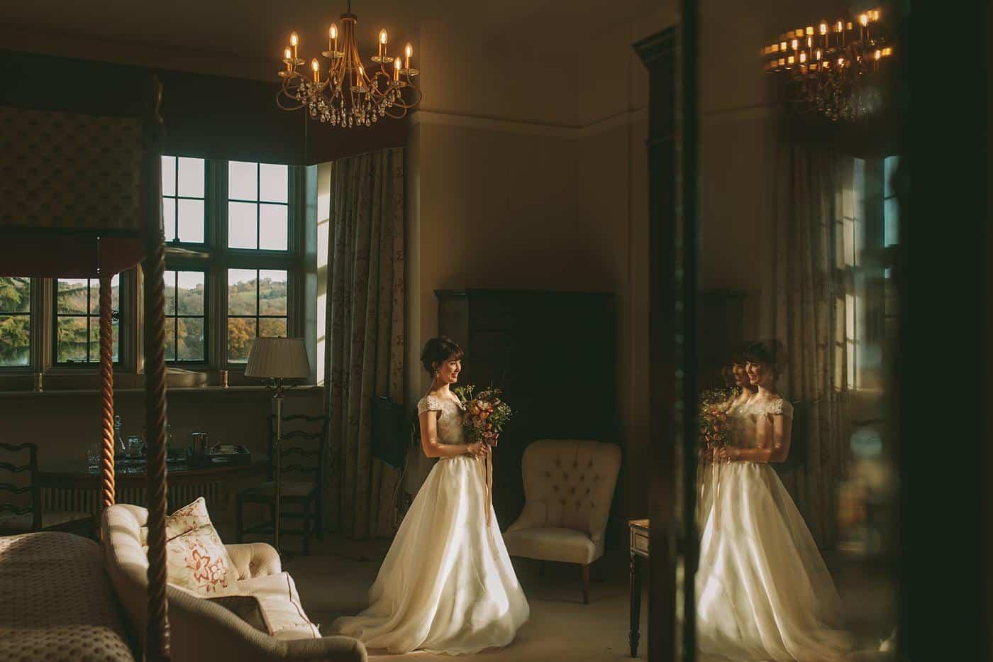 wedding photographer in shropshire 2451