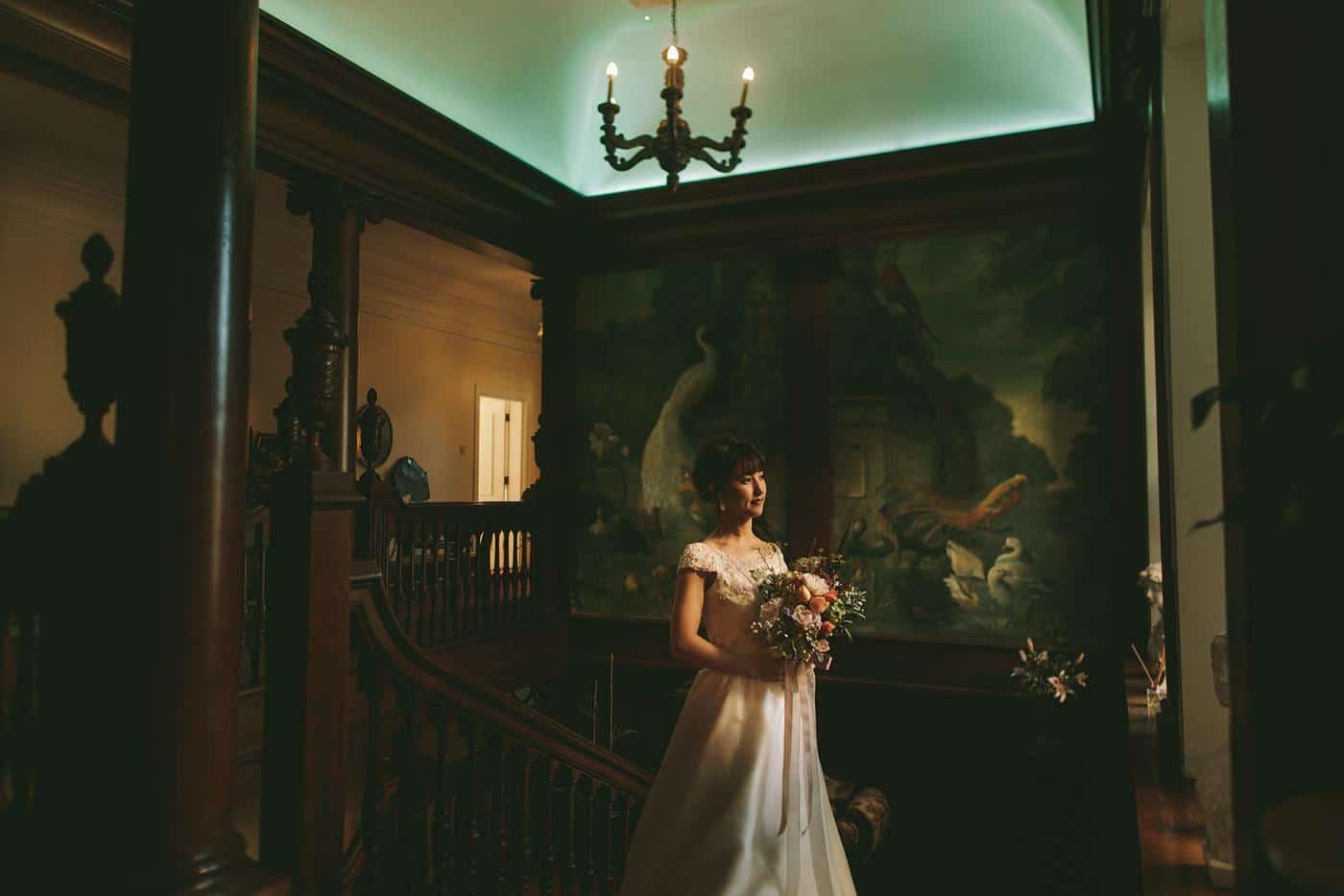 wedding photographer in shropshire 2469
