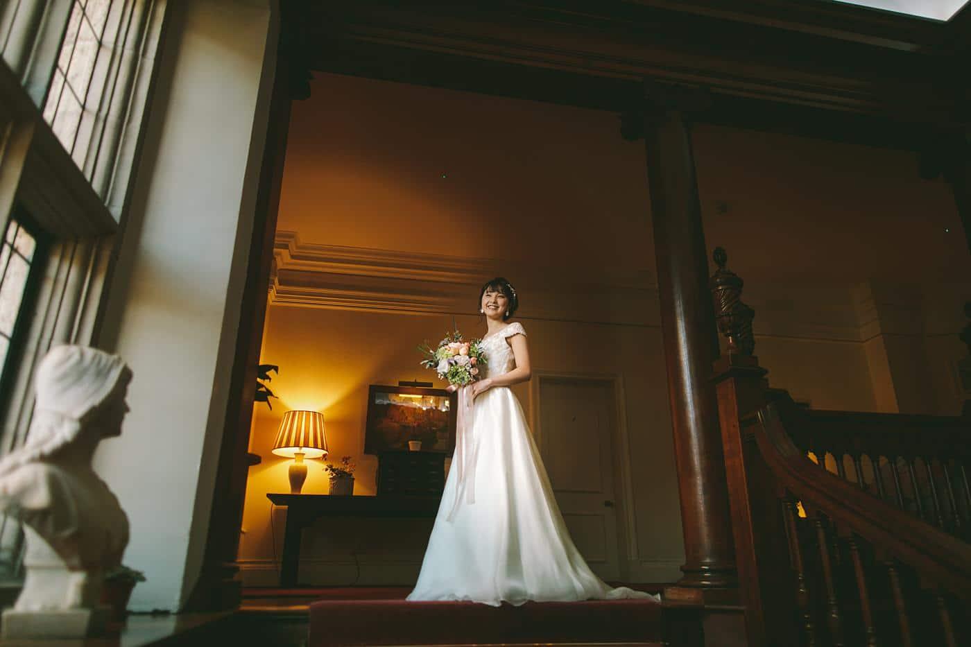 wedding photographer in shropshire 2473