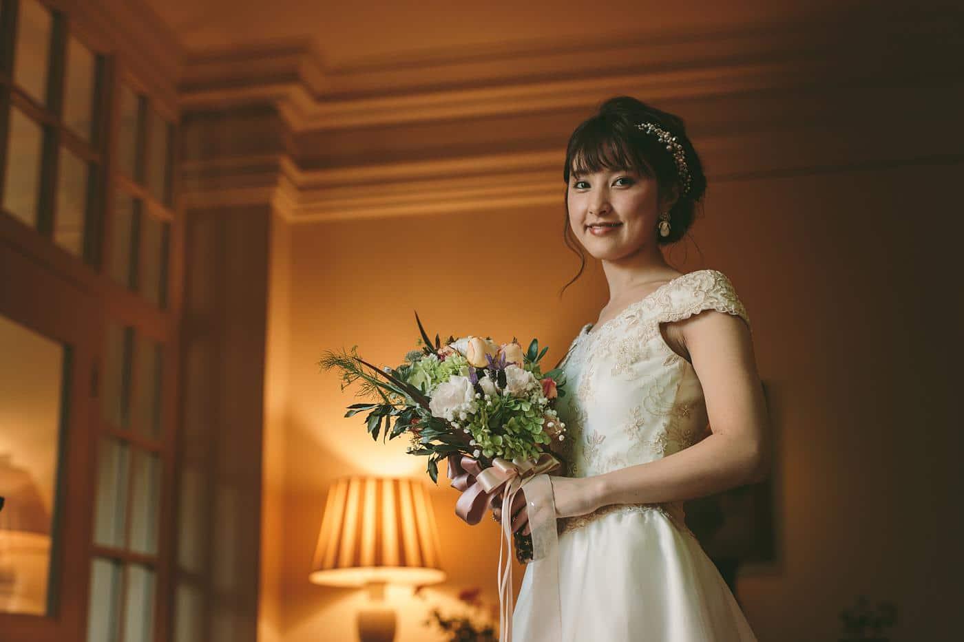 wedding photographer in shropshire 2477