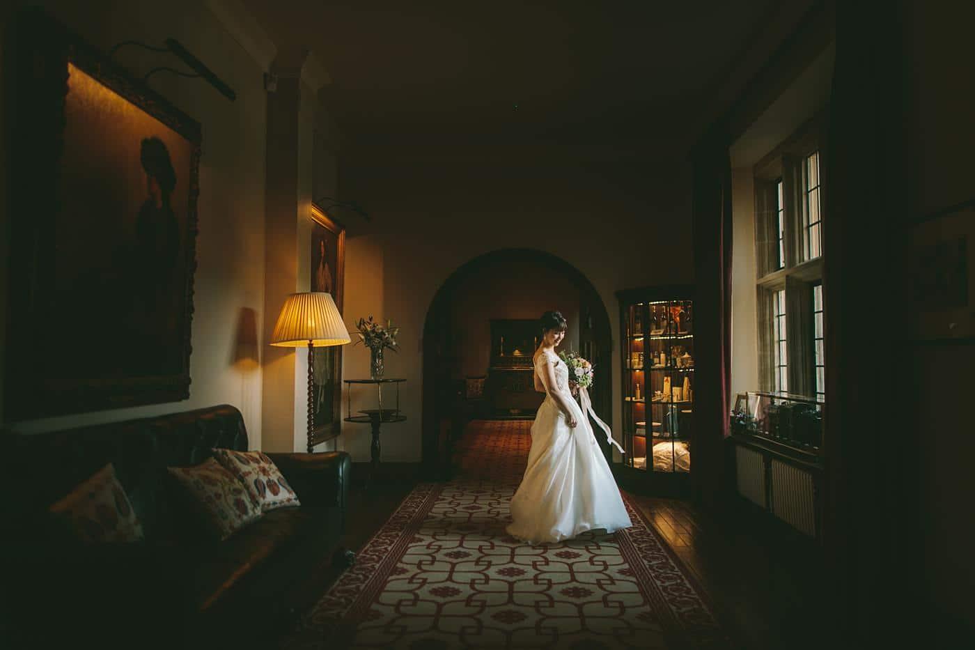 wedding photographer in shropshire 2486