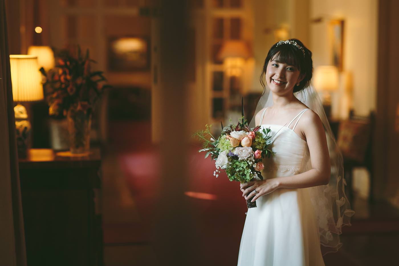 wedding photographer in shropshire 2506