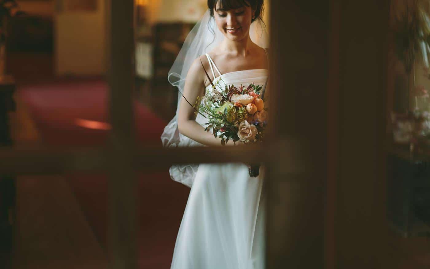 wedding photographer in shropshire 2507