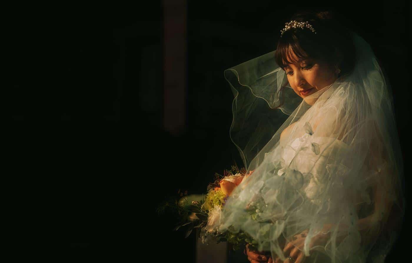 wedding photographer in shropshire 2525