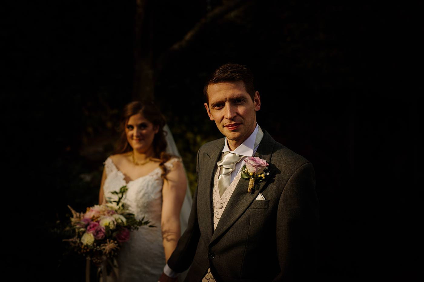 wedding photographer in shropshire 2535