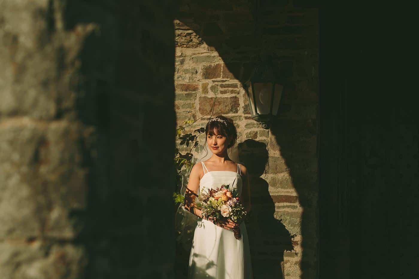 wedding photographer in shropshire 2536
