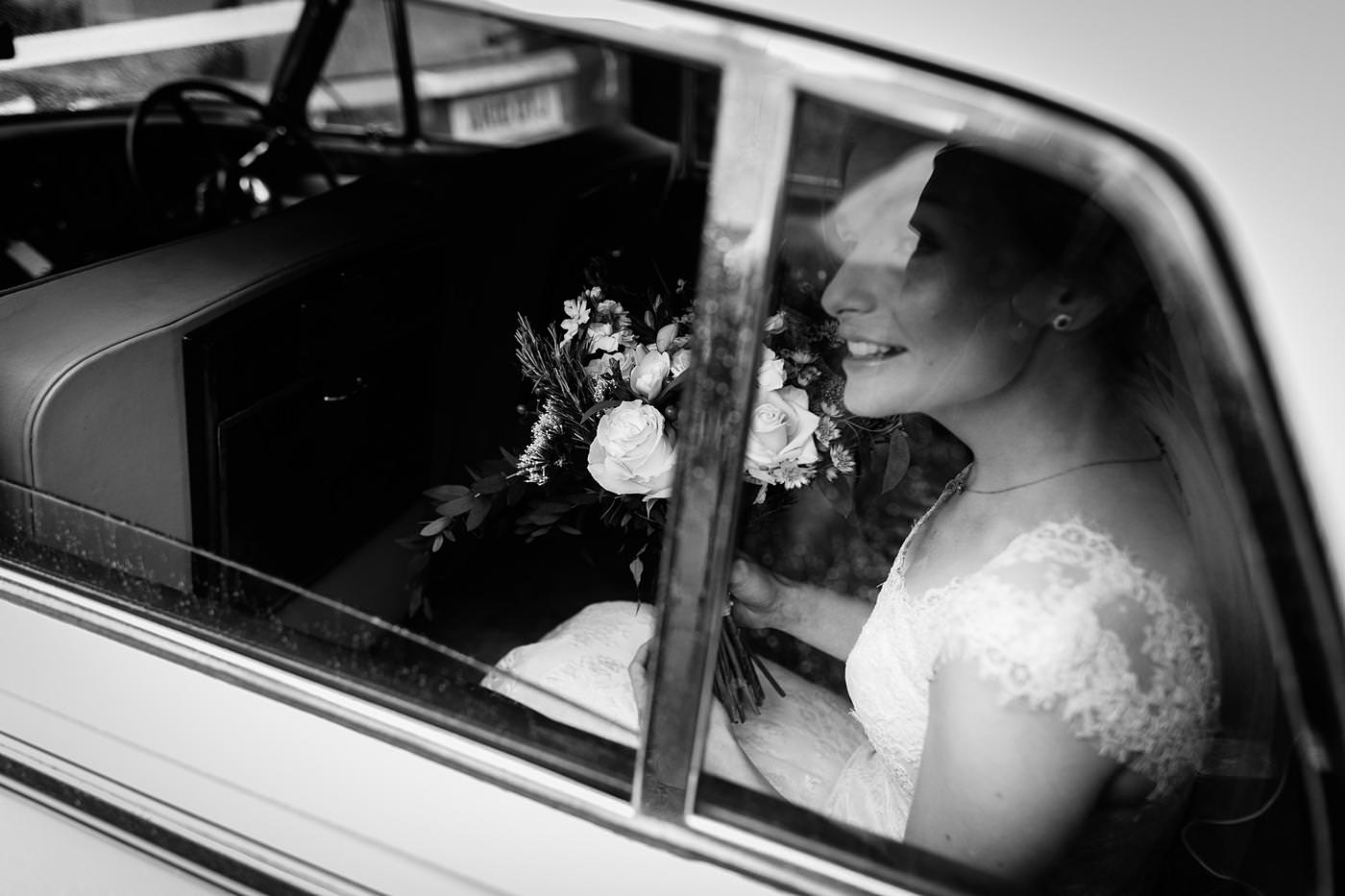 wedding photographer in shropshire 2543