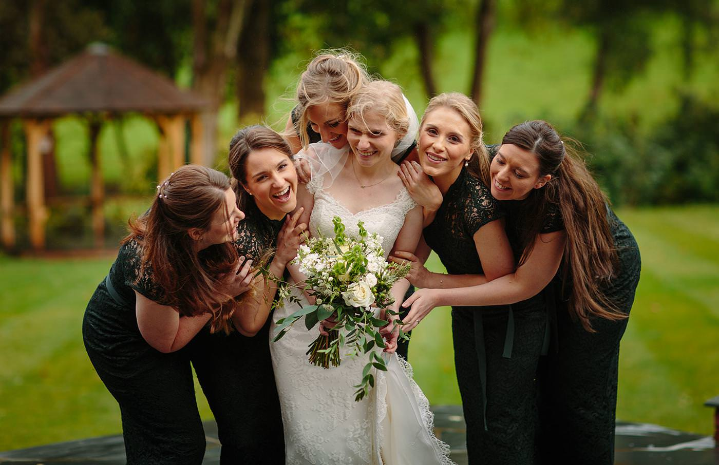 wedding photographer in shropshire 2544