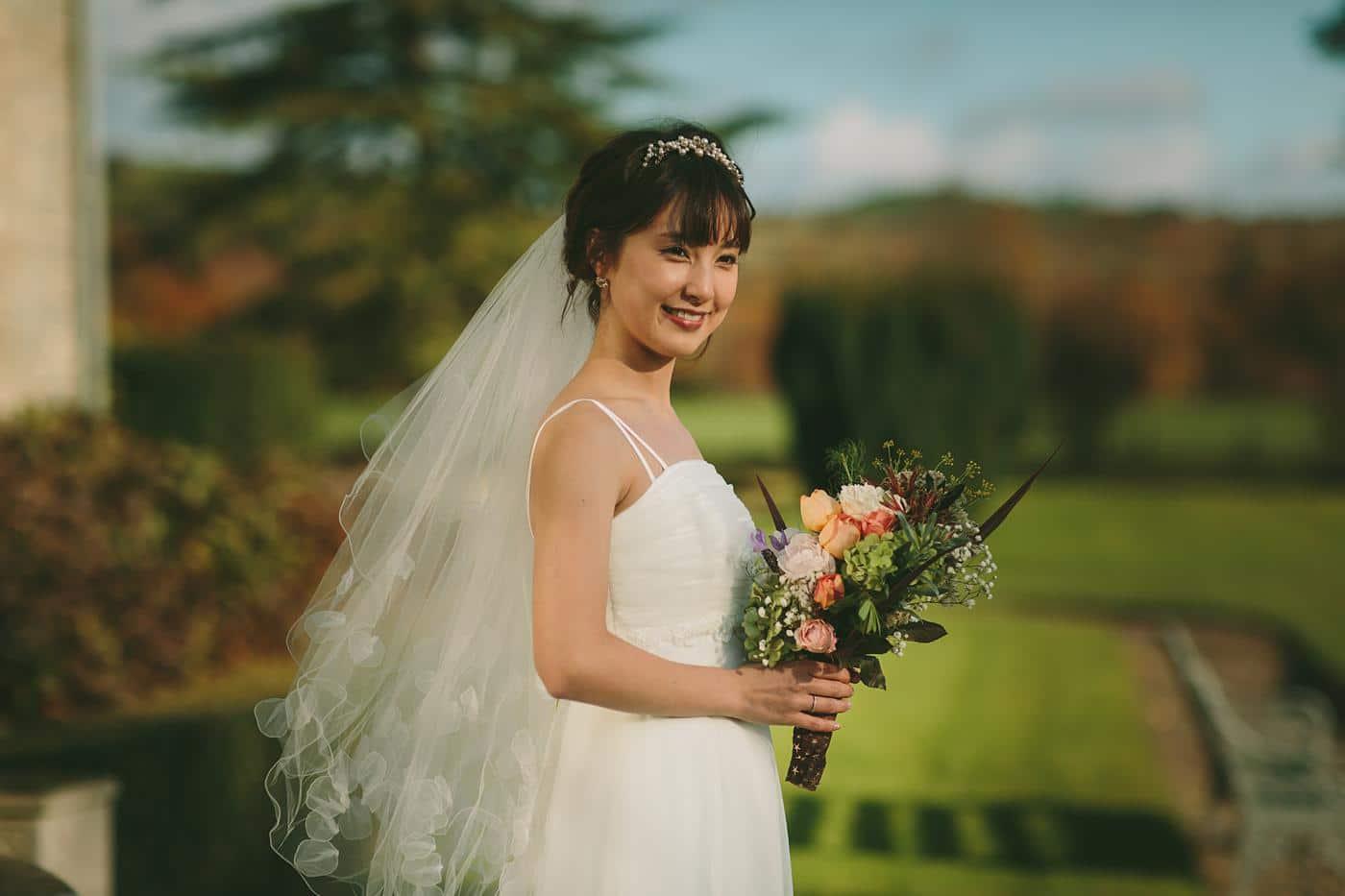 wedding photographer in shropshire 2548