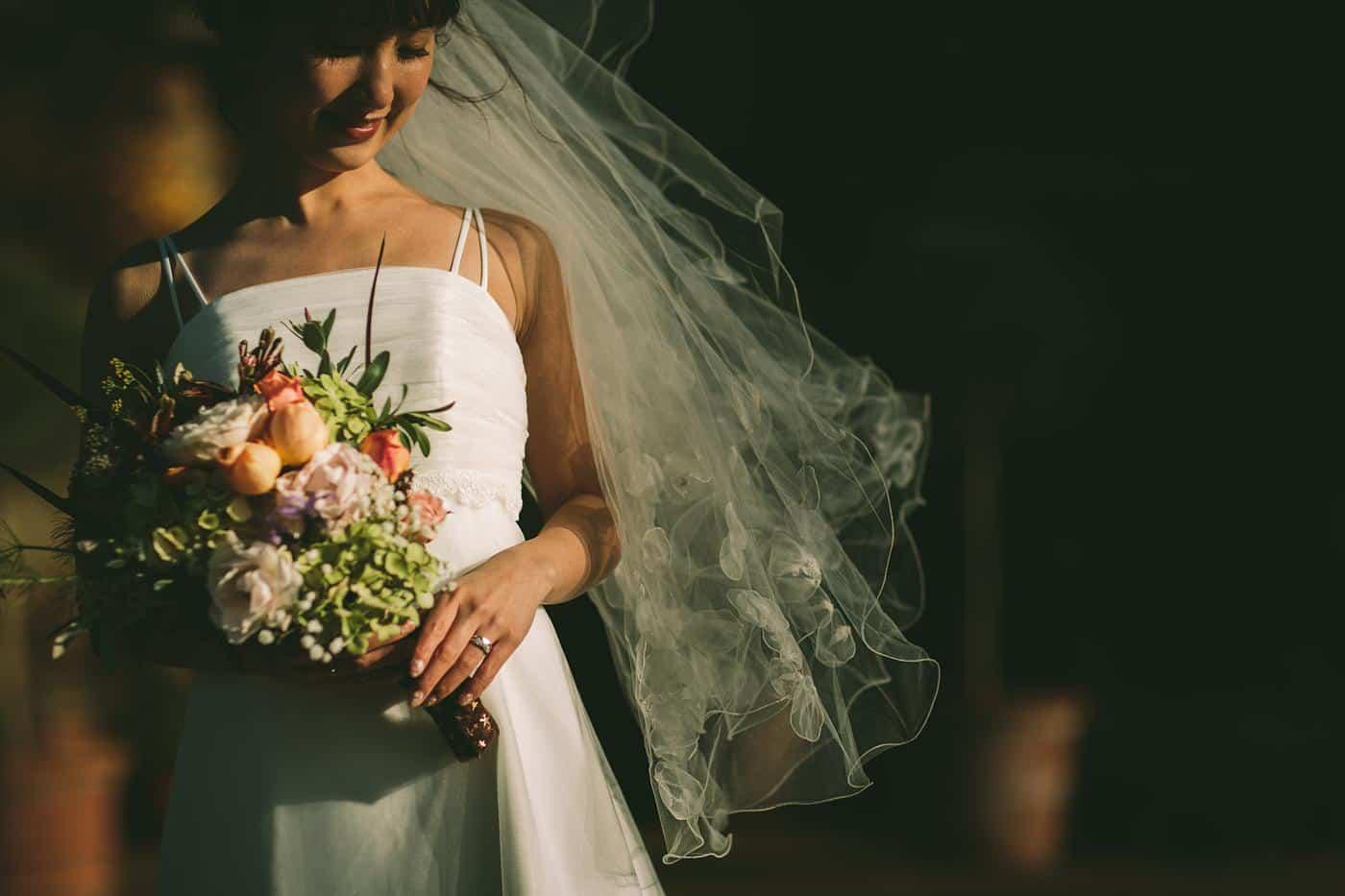 wedding photographer in shropshire 2549
