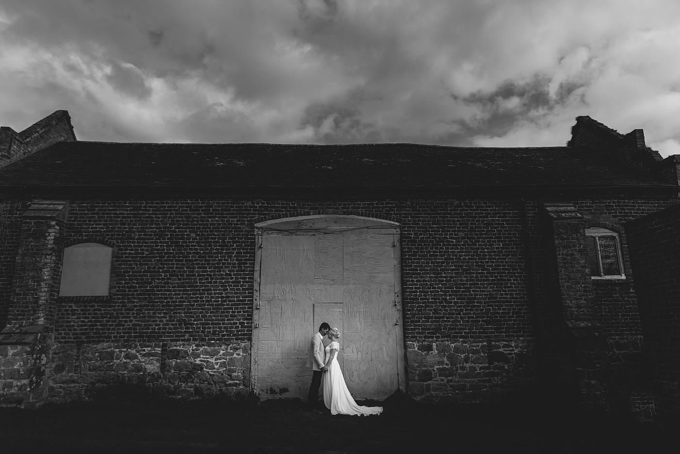 wedding photographer in shropshire 2551