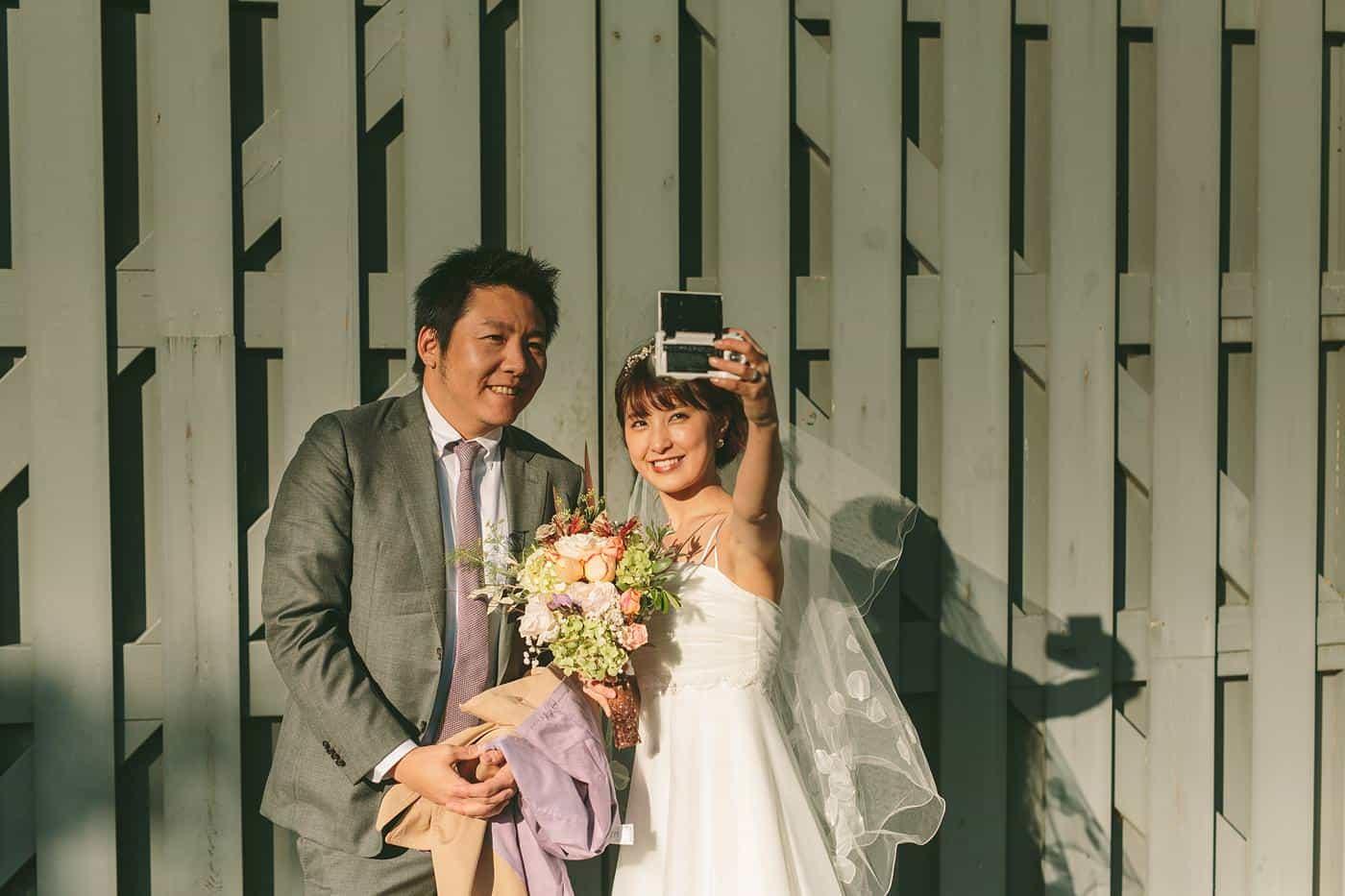 wedding photographer in shropshire 2558