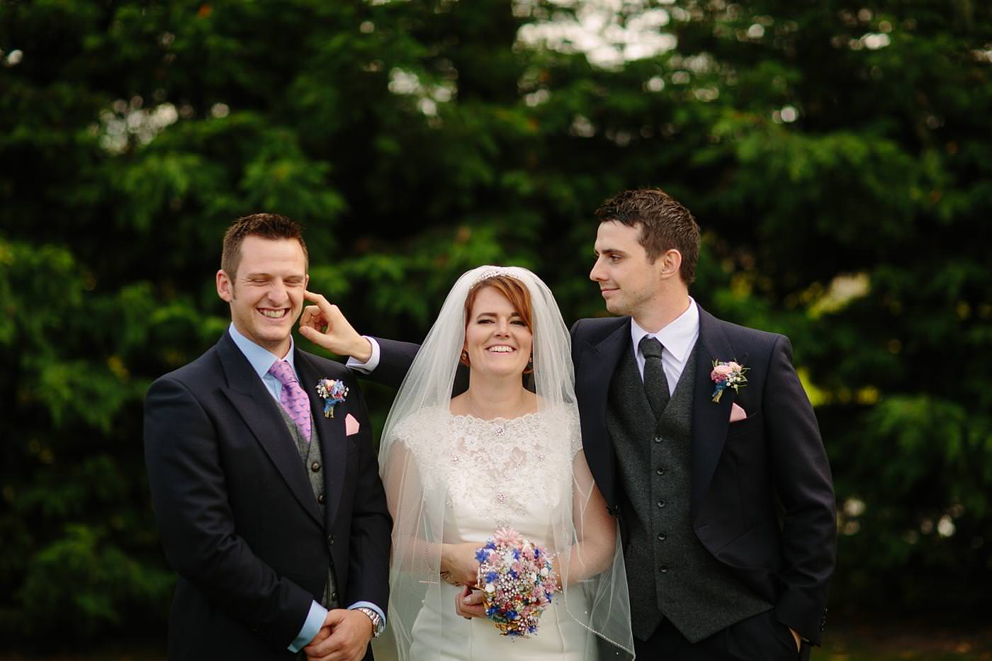 wedding photographer in shropshire 2565 1