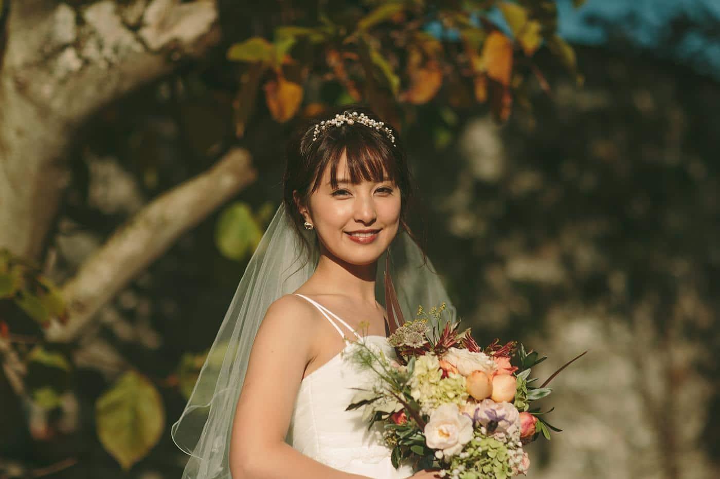 wedding photographer in shropshire 2565