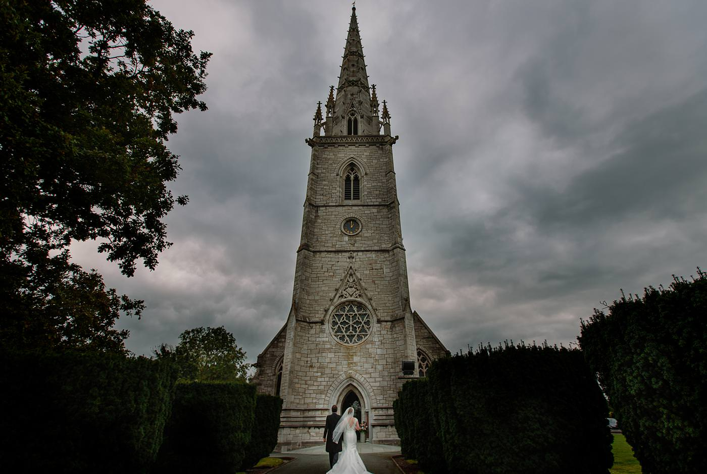 wedding photographer in shropshire 2569