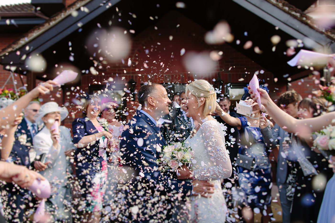wedding photographer in shropshire 2575