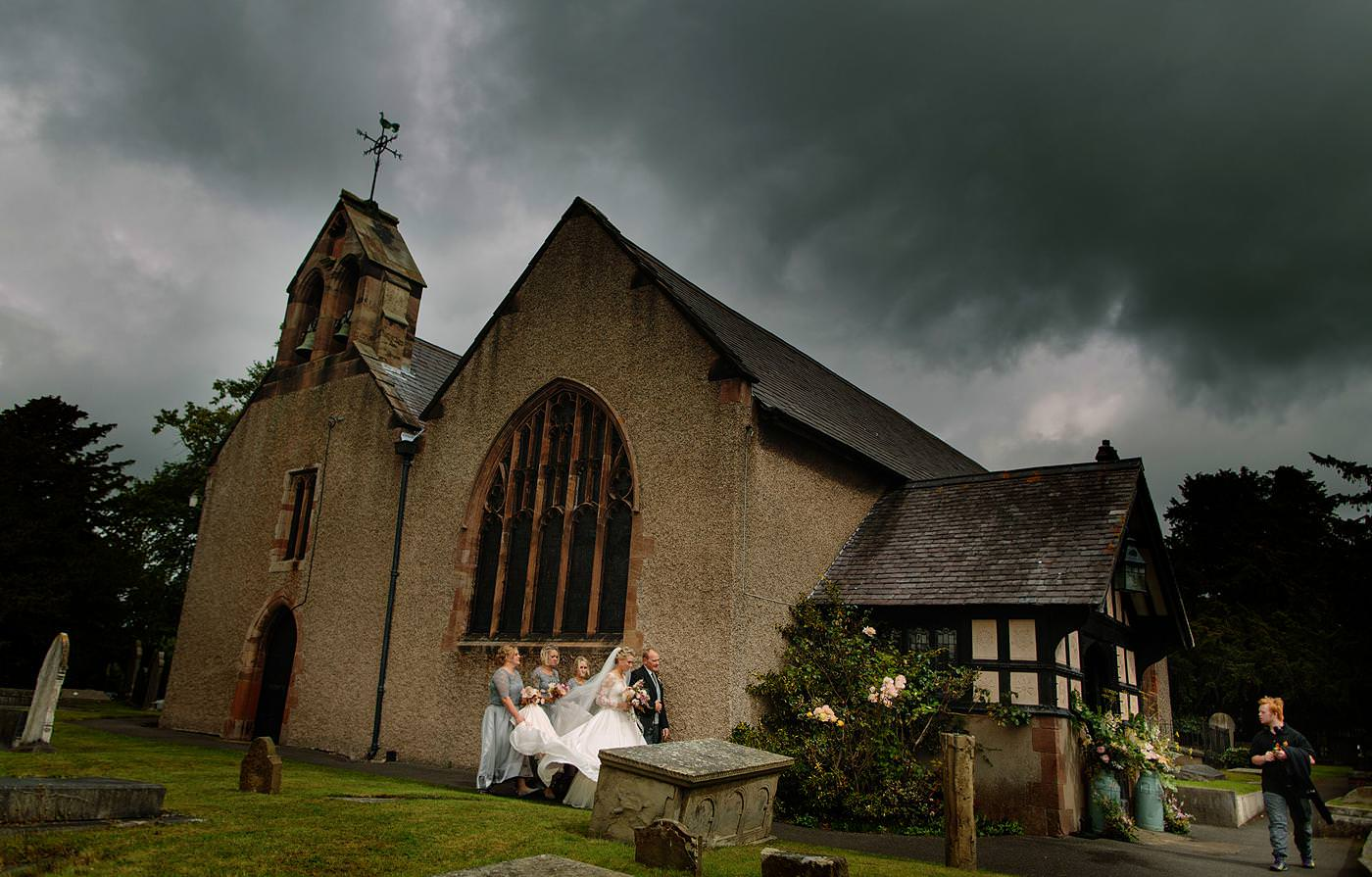 wedding photographer in shropshire 2579