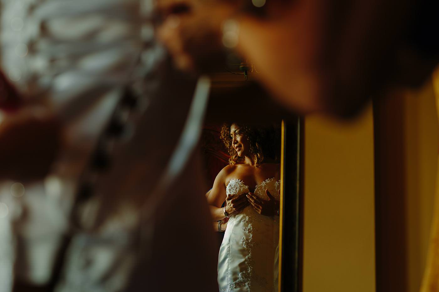 wedding photographer in shropshire 2585