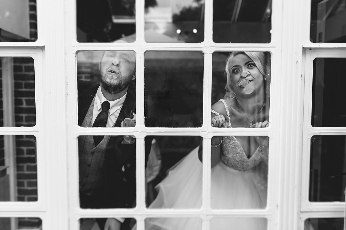 wedding photographer in shropshire 2588