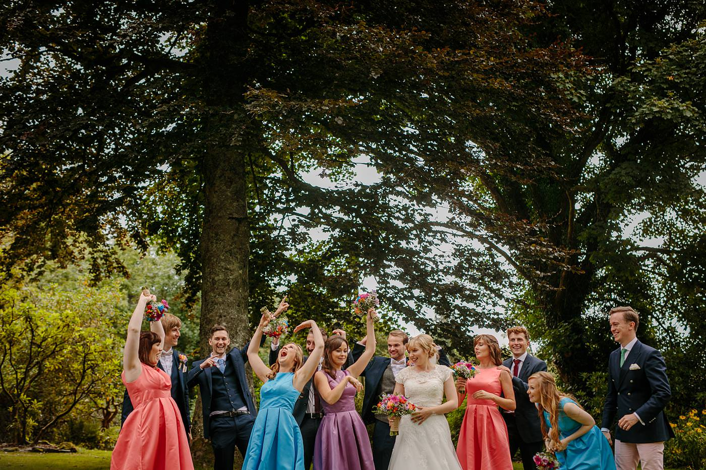 wedding photographer in shropshire 2596 1