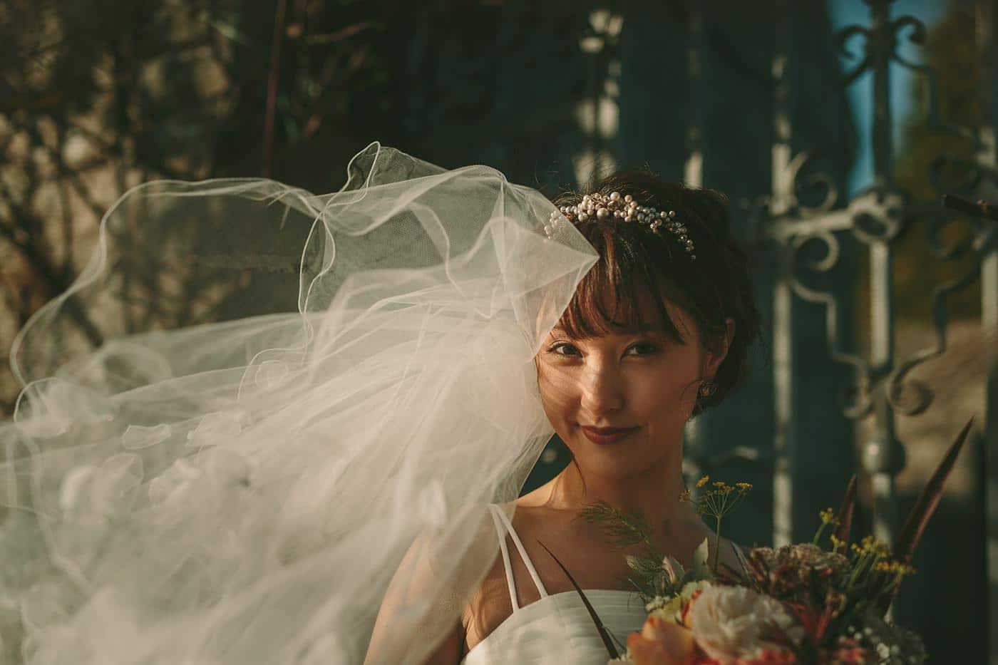 wedding photographer in shropshire 2596