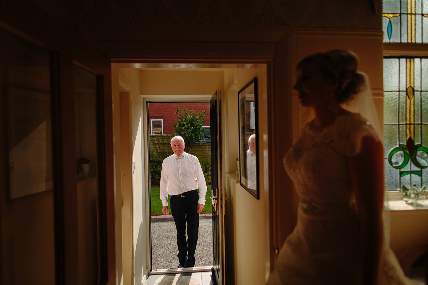 wedding photographer in shropshire 2600
