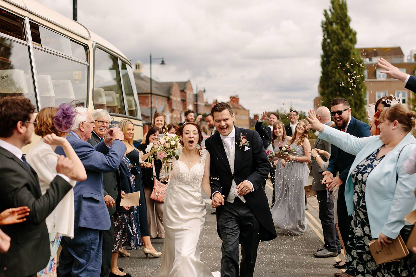 wedding photographer in shropshire 2604