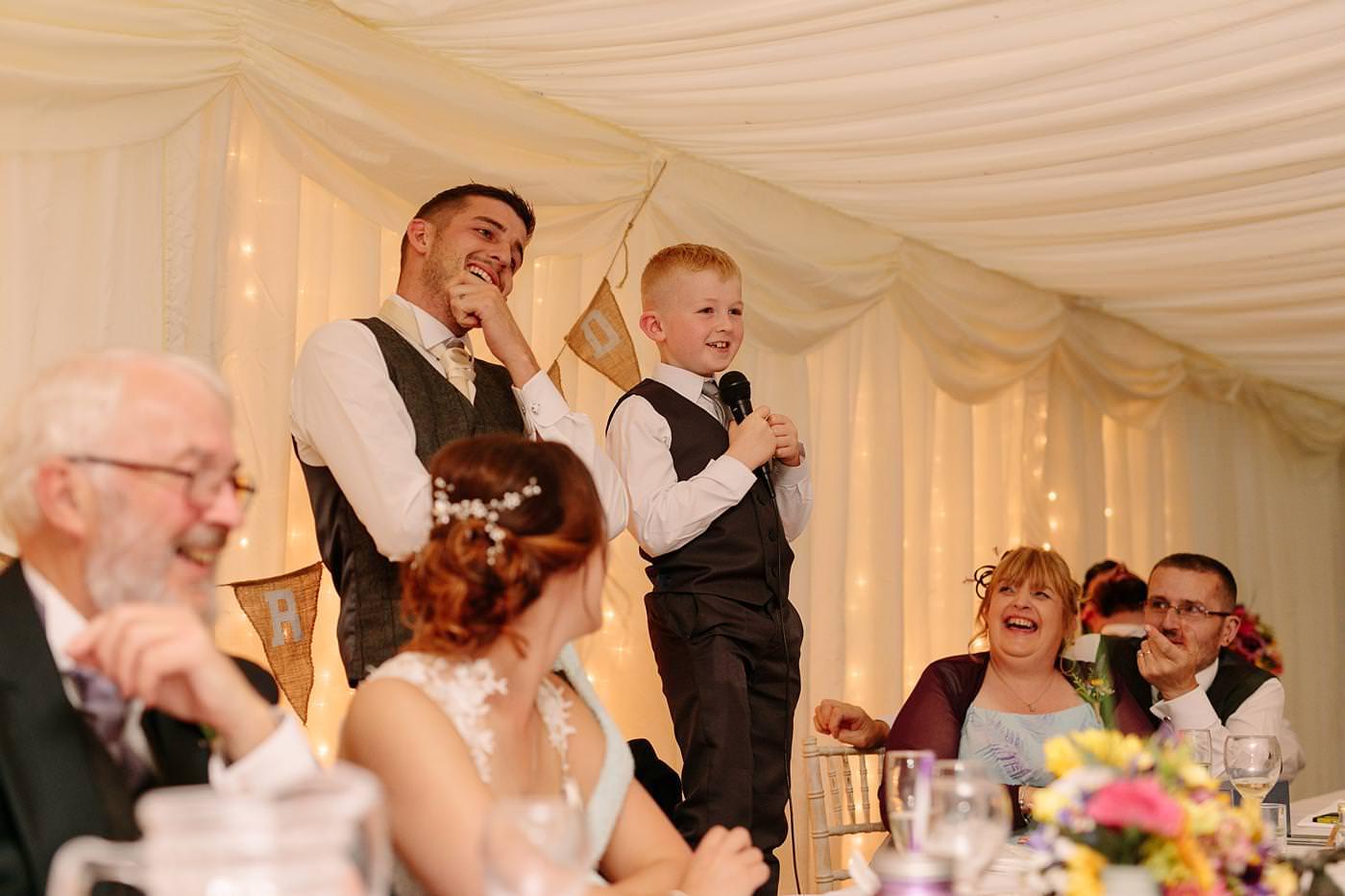 wedding photographer in shropshire 2606