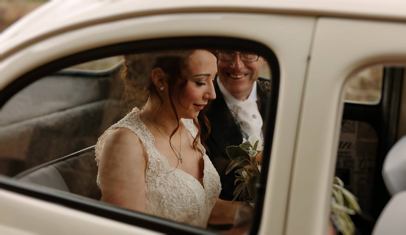 wedding photographer in shropshire 2617