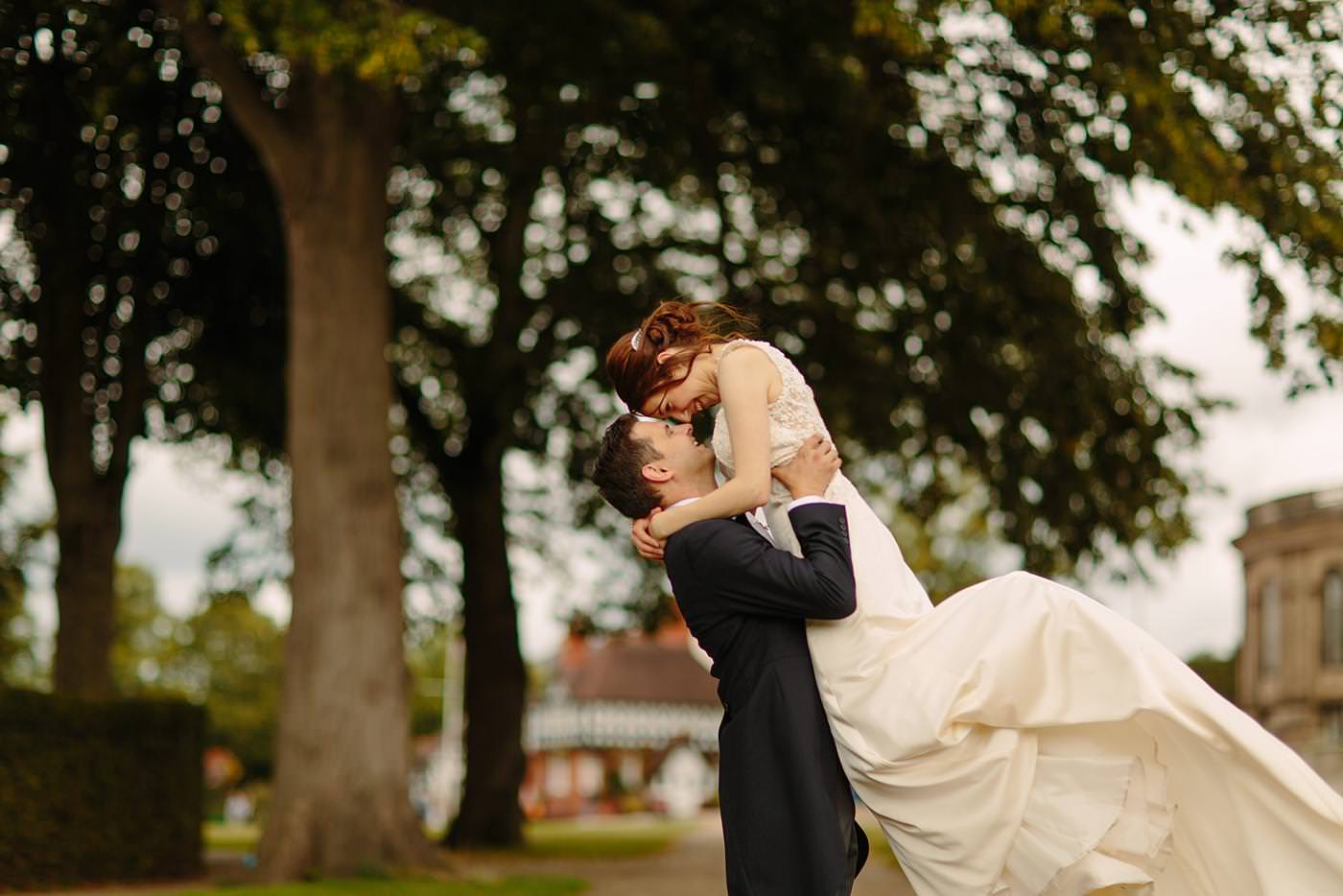 wedding photographer in shropshire 2624
