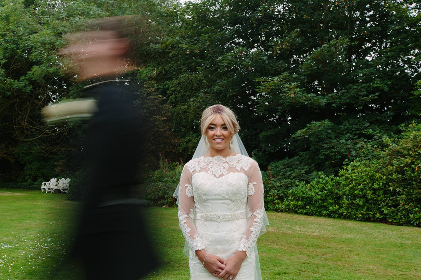 wedding photographer in shropshire 2675