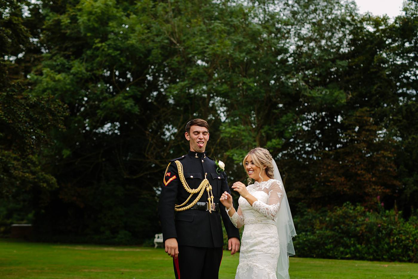 wedding photographer in shropshire 2676
