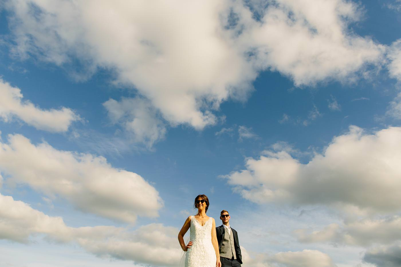 wedding photographer in shropshire 2689