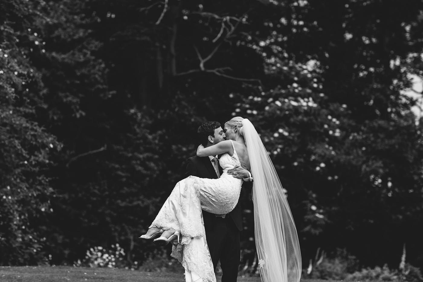 wedding photographer in shropshire 2692