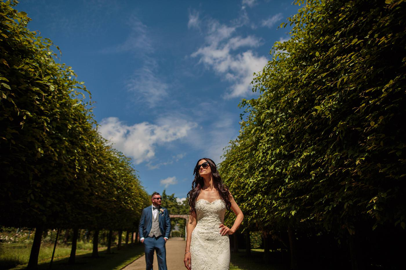 wedding photographer in shropshire 2693