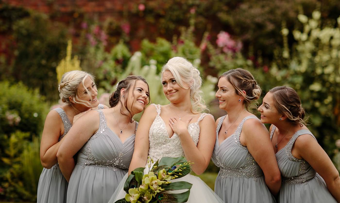 wedding photographer in shropshire 2712