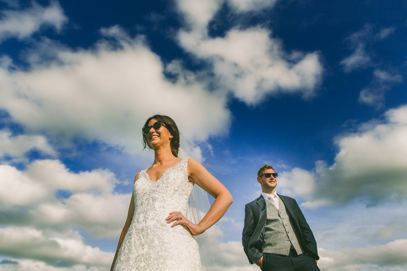wedding photographer in shropshire 2726