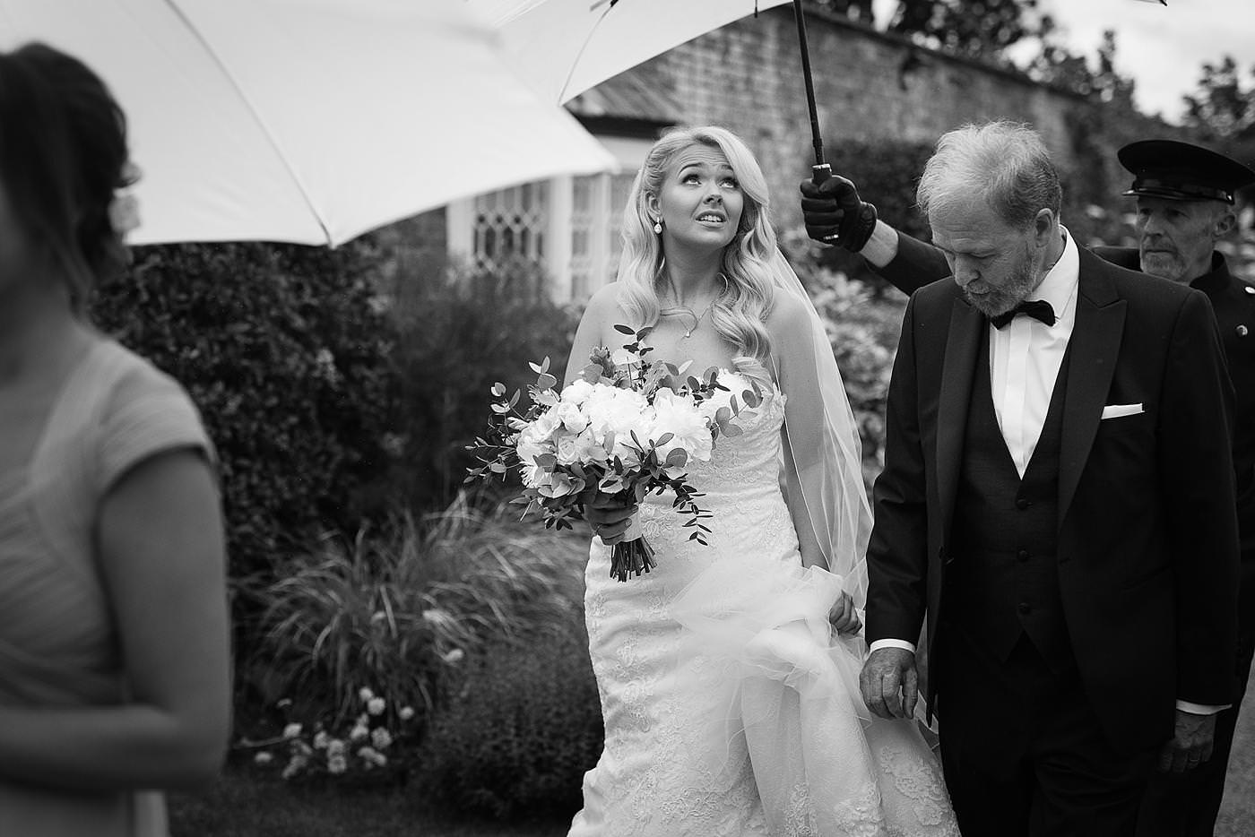 wedding photographer in shropshire 2728