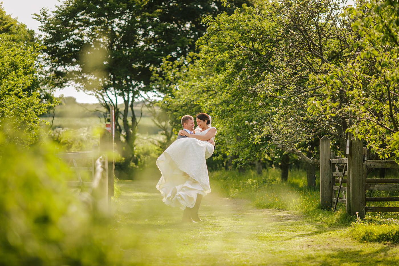wedding photographer in shropshire 2744