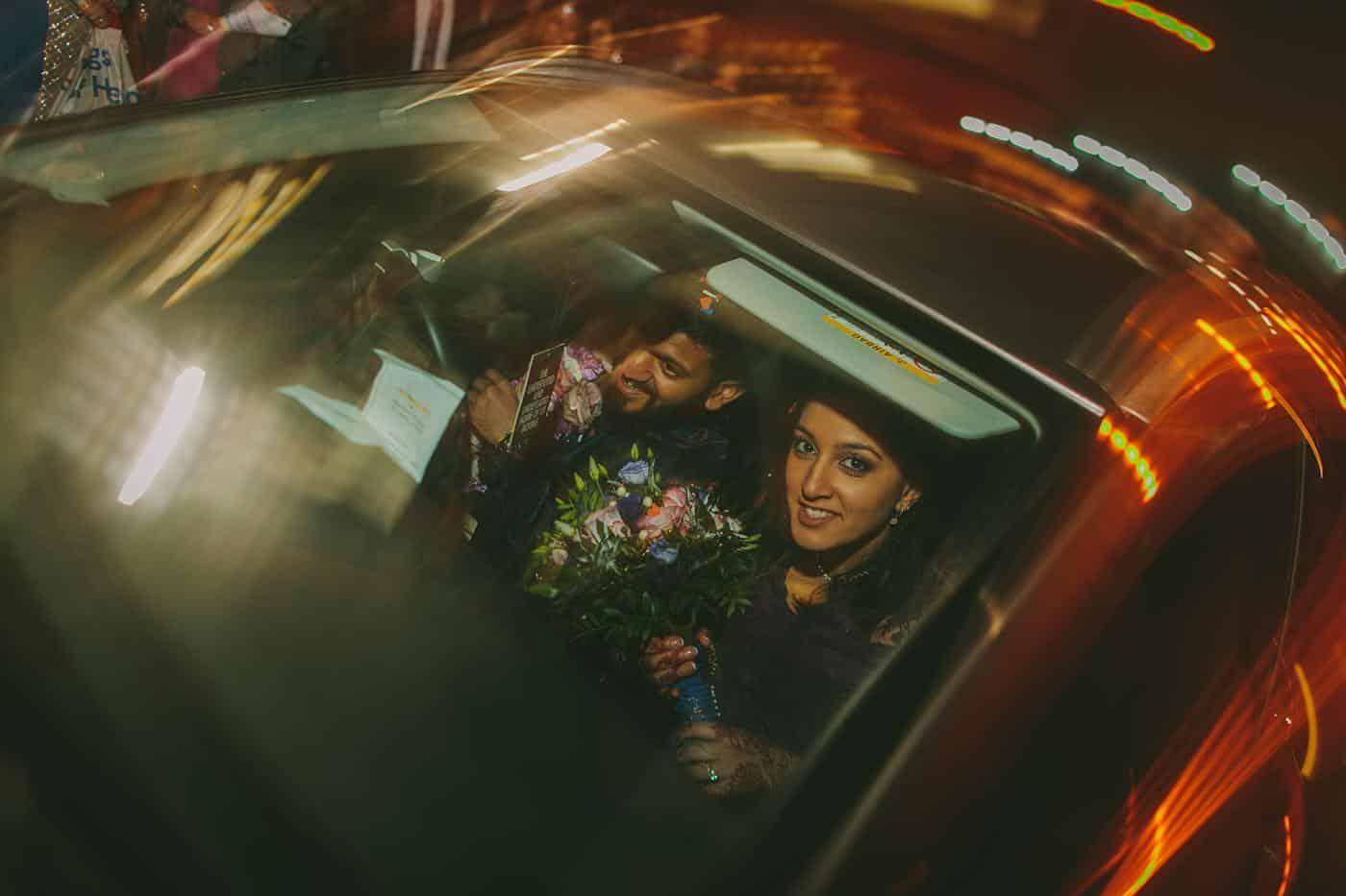 SA Manchester Asian Wedding 1004