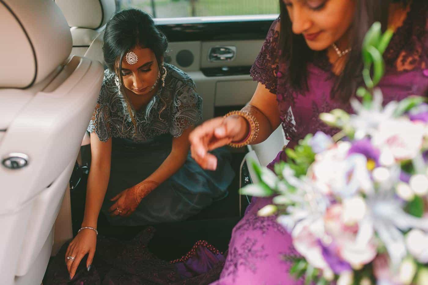 SA Manchester Asian Wedding 185